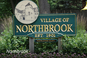 Northbrook